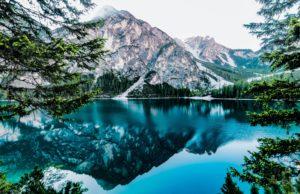 Frischwasser Lieferung Belieferung